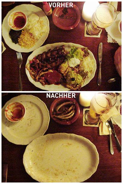 Acapulco Essen acapulco essen foto zu acapulco leipzig sachsen deutschland